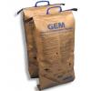 Hoá chất giảm điện trở đất GEM 25A - ERICO (Mỹ)